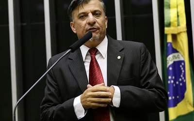 Câmara reconhece decisão do TSE e cassa o mandato do deputado Boca Aberta