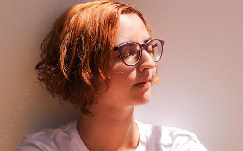 Regina Azevedo: Um sertão dentro de si