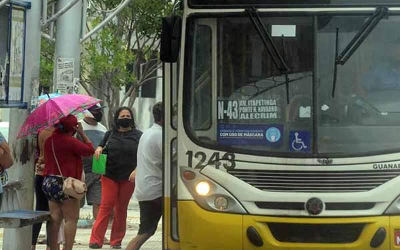 STTU inicia reuniões com as comunidades para apresentar nova rede do transporte público