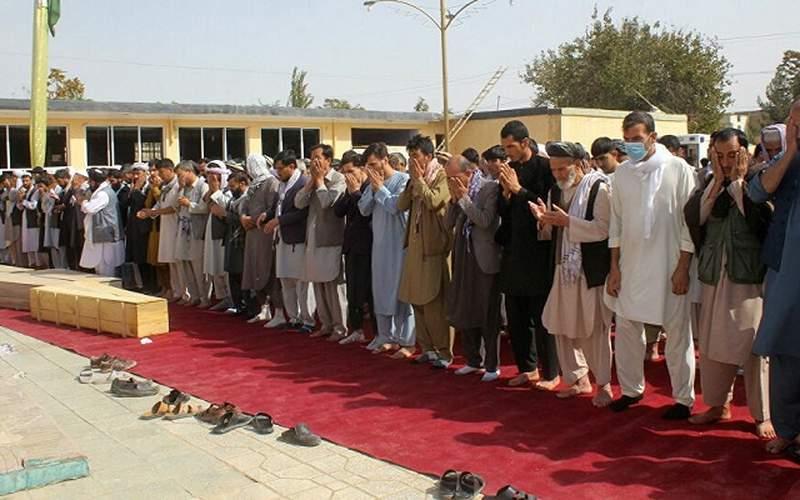 Explosão em mesquita xiita deixa ao menos 16 mortos na cidade afegã de Kandahar