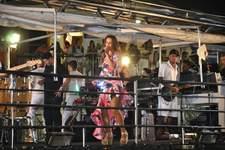 Por desencontro de agendas, Ivete Sangalo está fora do Carnatal 2021