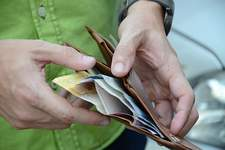 Inflação é maior para as famílias de menor renda, segundo Ipea