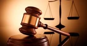 PM envolvido em assassinato de promotor é condenado a 31 anos de prisão; relembre o caso