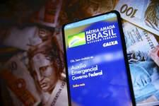 Banco lança nova versão do aplicativo Bolsa Família