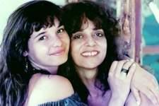 Assassinato de Daniella Perez será contado em série da HBO Max