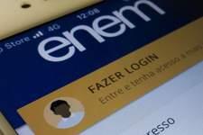 A um mês do Enem, professores falam sobre uso de redes sociais