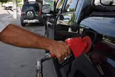 Valor de impostos pagos em gasolina no RN é sexto mais alto do Brasil