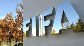 Fifa: Em 2º no ranking, Brasil se aproxima da líder Bélgica; França retorna ao Top 3