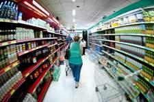 Alta do dólar pode causar nova rodada de reajustes de alimentos
