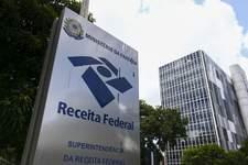 Arrecadação federal cresce 7,25% e bate recorde para o mês de agosto