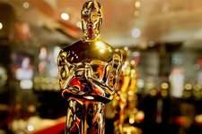 Oscar 2022: confira os filmes selecionados pelos países