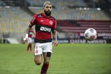 STJD derruba liminar que garantia público ao Flamengo; rodada está mantida