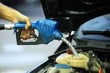 Defasagem do diesel ainda é de 9% e a da gasolina é de 7%, diz Abicom