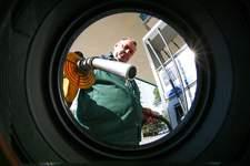 Redução na mistura de etanol à gasolina é assunto que ficou para trás, diz Lira