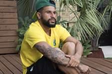 Voo do surfista potiguar Ítalo Ferreira teve ameaça de bomba