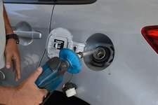 Petrobras anuncia reajuste de 7% nos preços dos combustíveis para esta terça-feira (26)