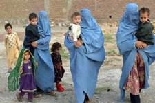 Afegãs universitárias deverão usar véu e não estudarão com homens, ordena Taleban