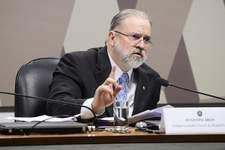 PGR defende cassação de decisão que determinou bloqueio de contas da Caern