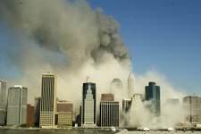 Cerimônias marcam 20 anos do 11 de Setembro em Nova York