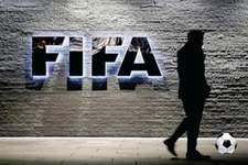 Recomeça o jogo na FIFA