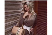 Polícia indicia a irmã de Pollyana e mais 5 pessoas