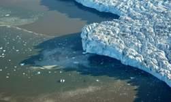 Nível do mar continua a subir em ritmo alarmante, aponta relatório