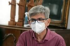 Rio Grande do Norte avalia desobrigar uso de máscaras em dezembro