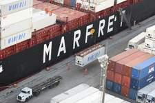 RN deve exportar 300 mil toneladas de frutas este ano, mantendo patamar de 2020