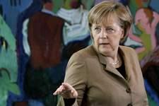 Alemanha tem eleição acirrada