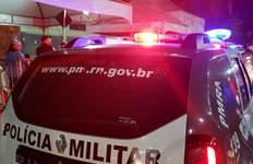 Cidadão português procurado pela Interpol é preso na Grande Natal
