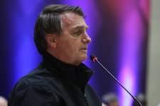 Bolsonaro sanciona lei que cria fundo para estruturação de concessões e PPPs