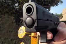 Segurança privada no Rio Grande do Norte perde 310 armas