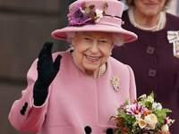 Rainha Elizabeth aceita recomendação médica para 'descansar' e cancela viagem