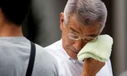 Aquecimento pode causar epidemia de doença renal, dizem especialistas