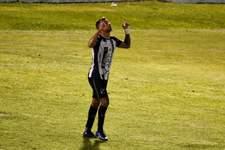Com gols contra Jacuipense-BA, Wallyson chega à vice-artilharia do Brasil; veja top-3