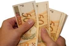 Mais de 62 milhões de brasileiros se endividaram na atual crise financeira